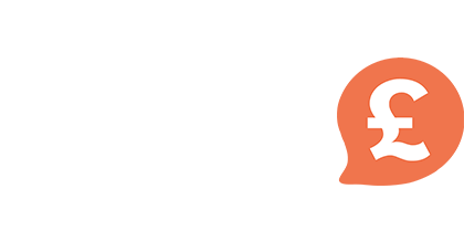 Price Point Property